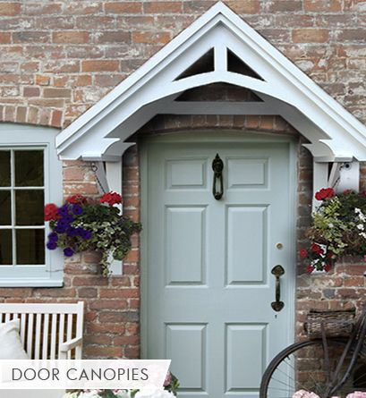 bespoke door canopy. mud putty.co.uk/isabelle-door-canopy & bespoke door canopy. mud putty.co.uk/isabelle-door-canopy-98-p.asp ...
