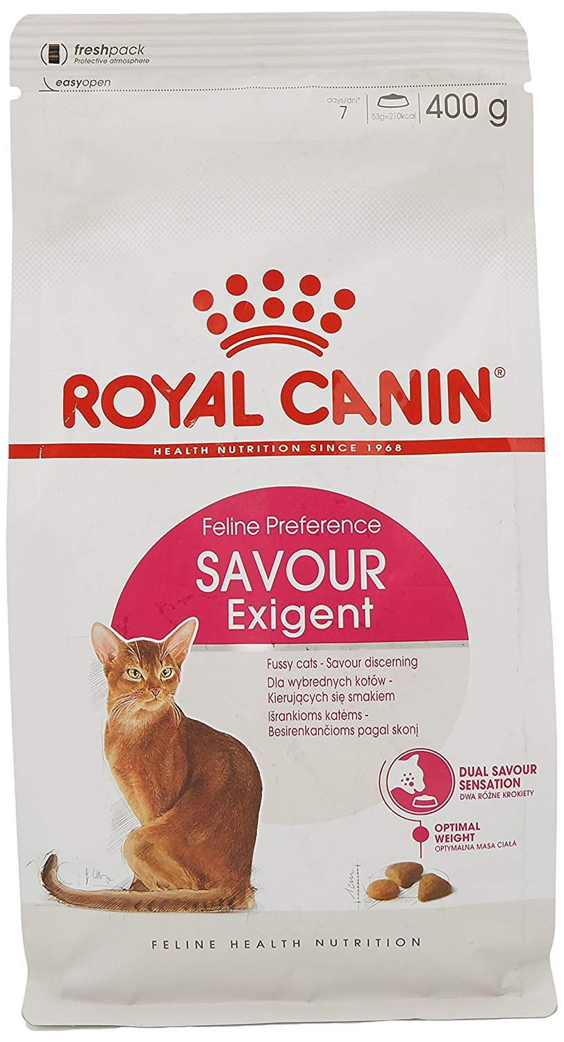 Royal Canin Cat Exigent 35 30 400g Nice Having You For Seeing Our Picture This Is Our Affiliate Link Catfood Feline Health Royal Canin Cats
