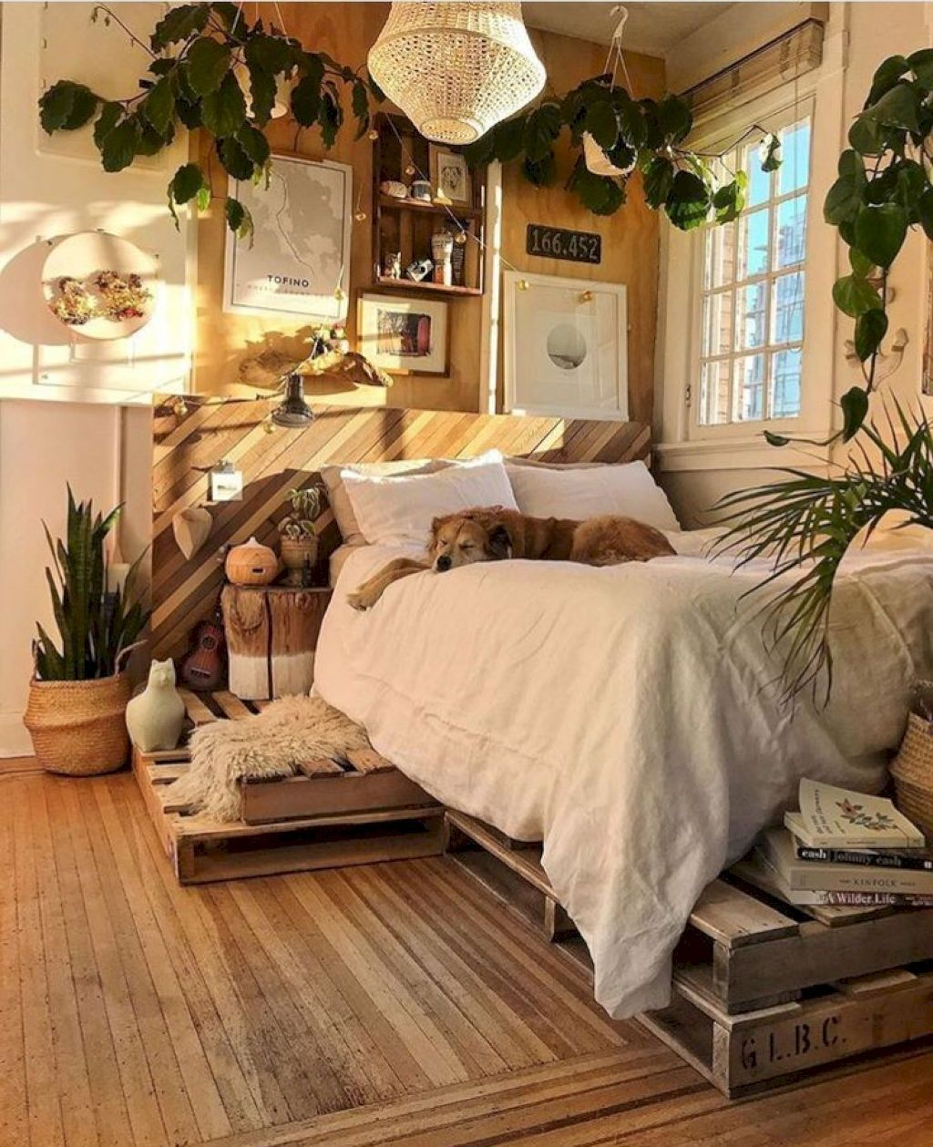 40 Dreamy Bedroom Remodel Ideas And Design
