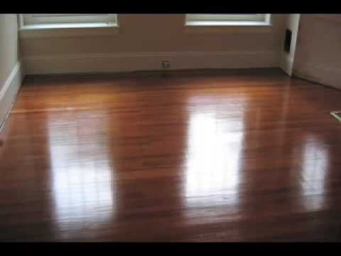 Mr Sandless Wood Floor Refinishing As Seen On Hgtv