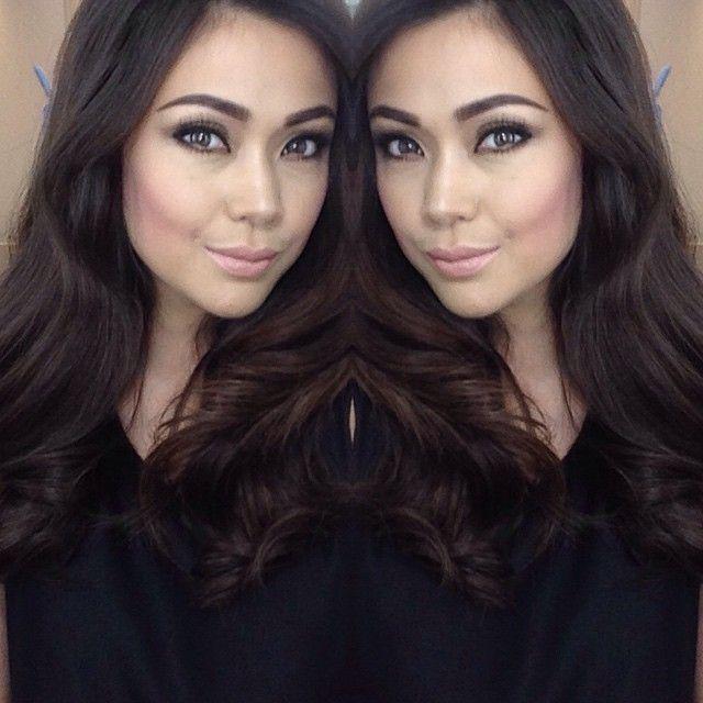 Happy Birthday Jodi Sta Maria Filipina Beauty Hair Styles Beauty