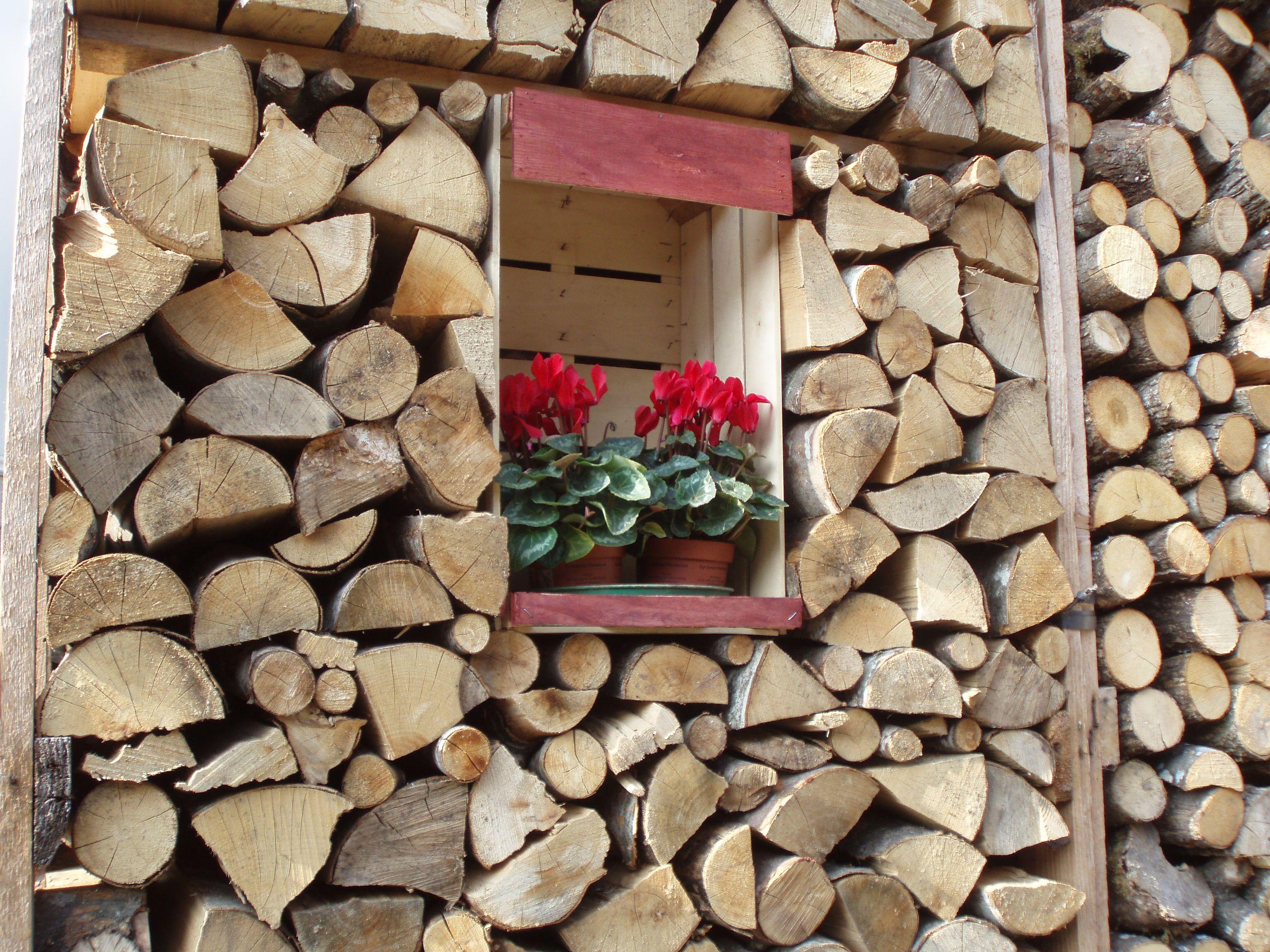 1000  images about woodsheds on pinterest