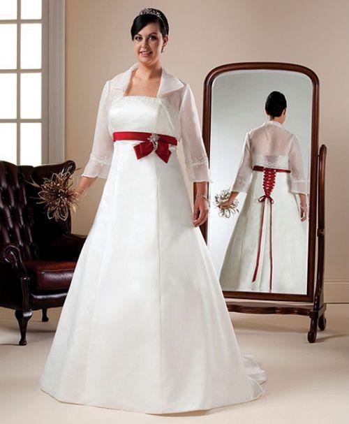 wedding dress shop plus size wedding dresses style of wedding