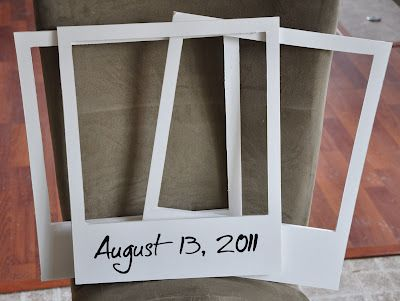 Polaroid photo booth props happy birthday lets all celebrate polaroid photo booth props happy birthday polaroid photo boothsdiy solutioingenieria Image collections