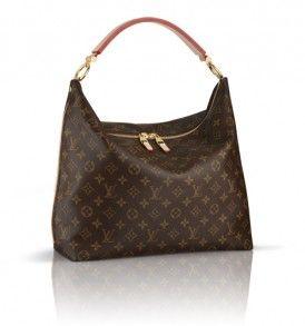 All Louis Vuitton Replica Designer Handbags Premium Designervip