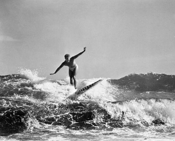 Hollow Surfboard Surfboard Surfing Beach Shoot