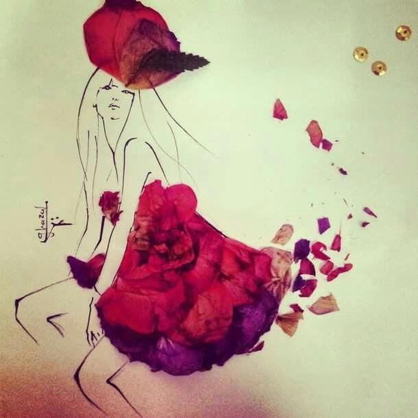 By Ghazul