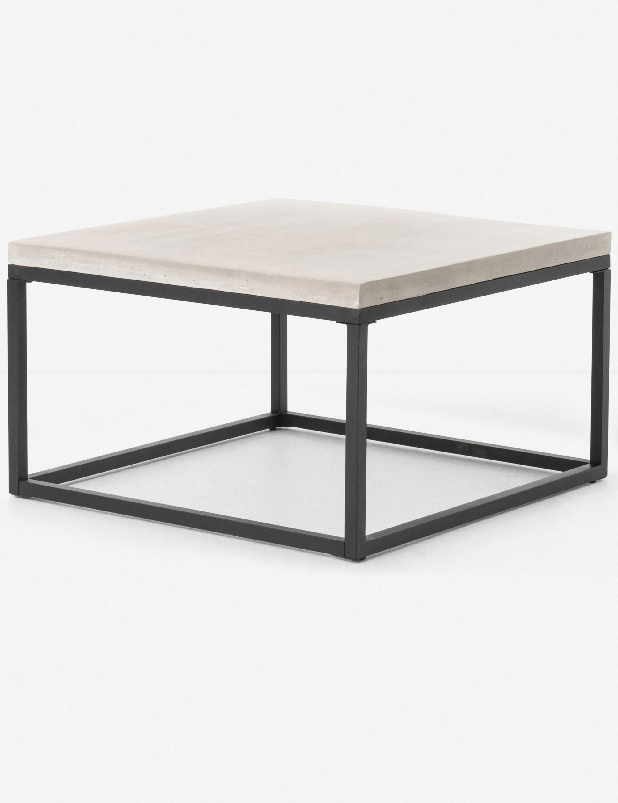 Pin By Kortney On Home Furniture Ideas Coffee Table Square Coffee Table Coffee Table Rectangle [ 2600 x 2000 Pixel ]