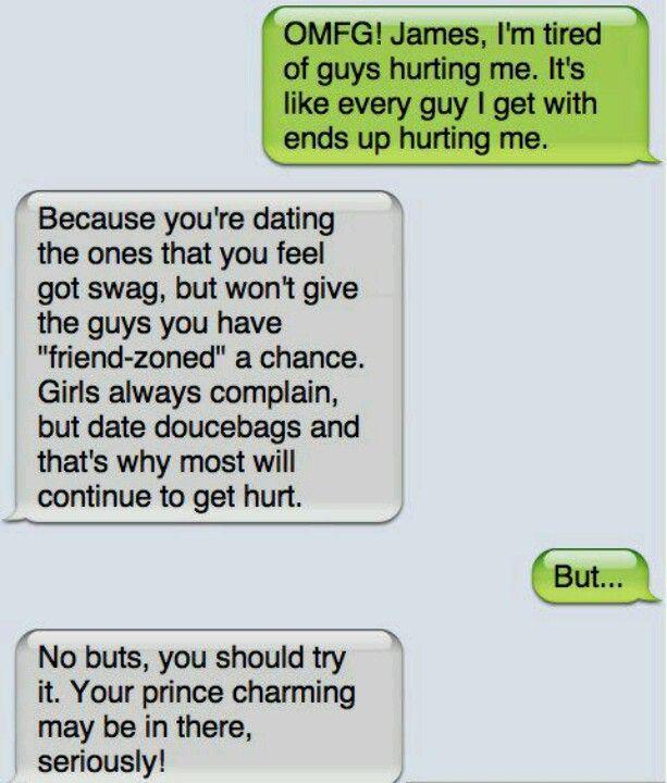 Dating ein guter Mann zitiert