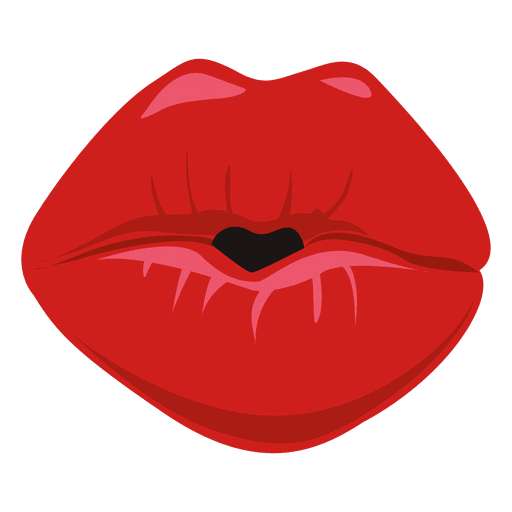 Kissing Lips Expression Png Image Download As Svg Vector Eps Or Psd Get Kissing Lips Expression Transparent Png F Kissing Lips Lips Art Print Girly Drawings