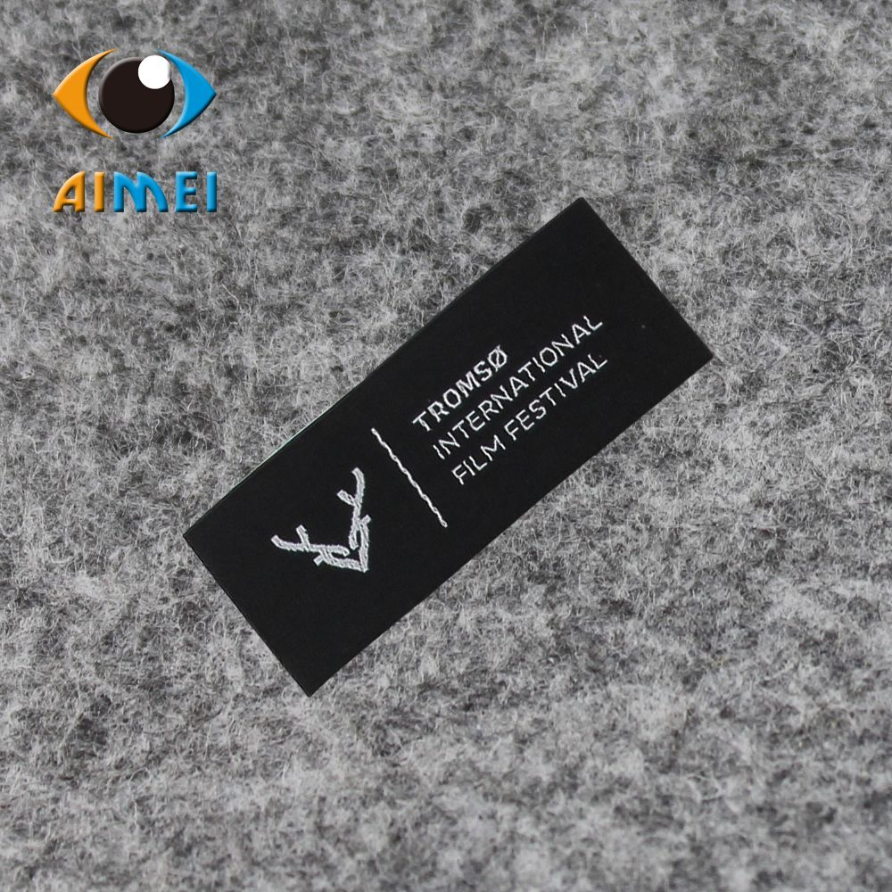 63bc7c51cc0d Cheap clothing labels, Buy Quality designer clothing labels directly ...