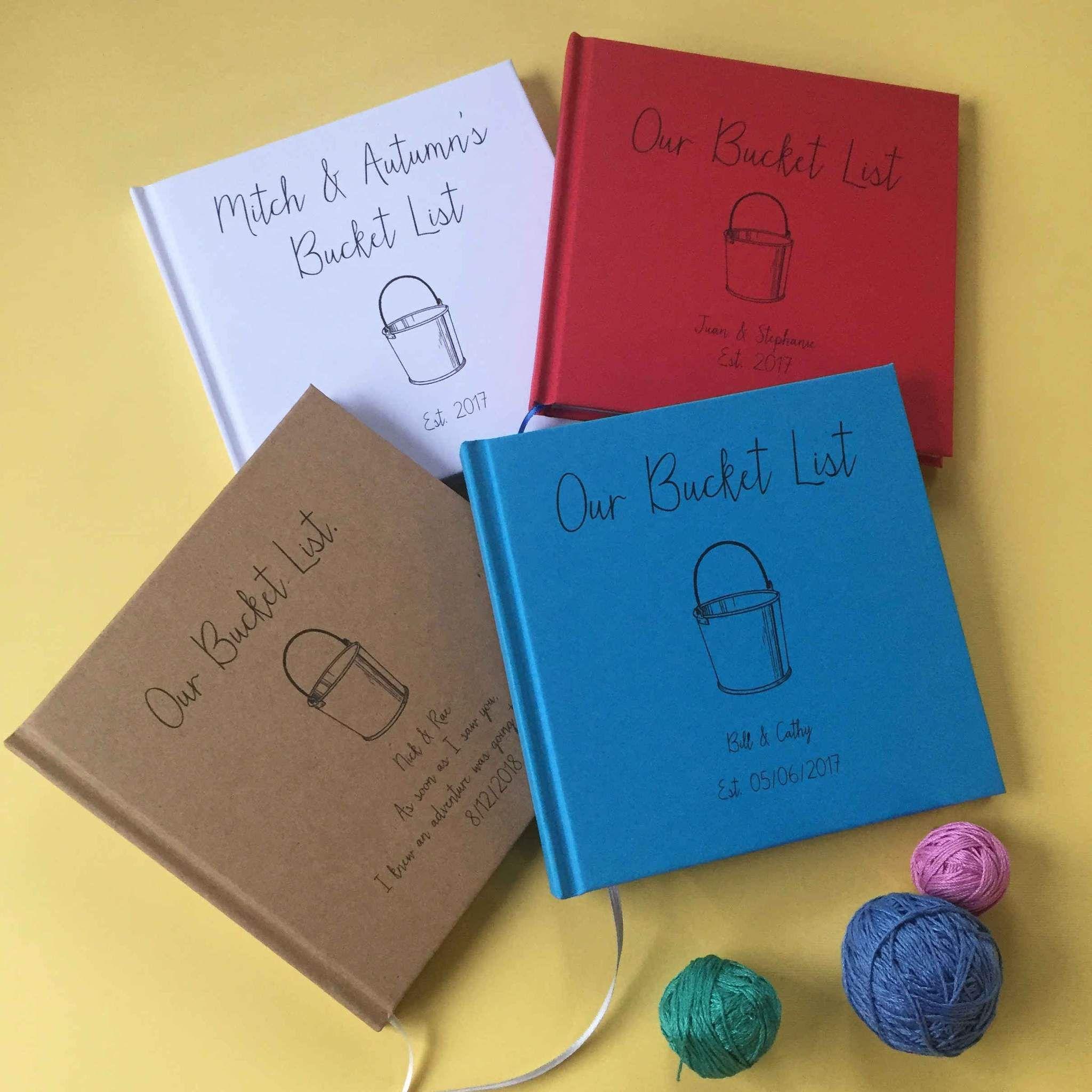 wholesale hard back journals