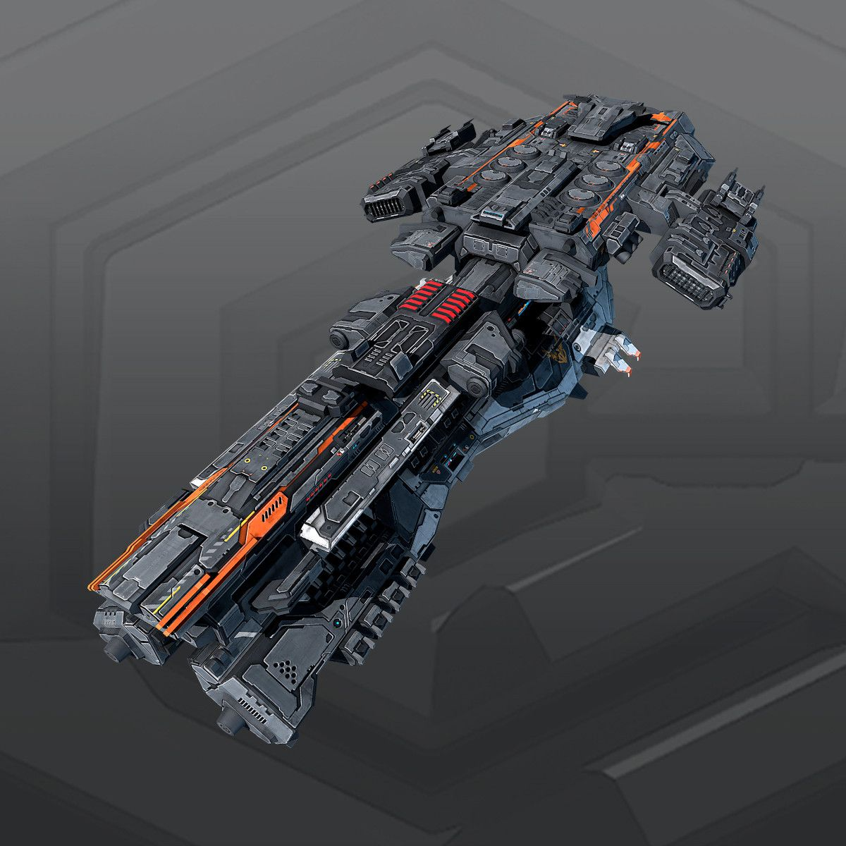 Space And Scifi Things With Zmodeler: Concept Art Tutorials///--- We Have More Tutorials And