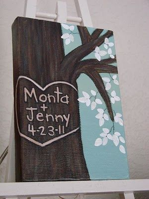 I Really Want To Paint Something Like This Canvas Painting Diy
