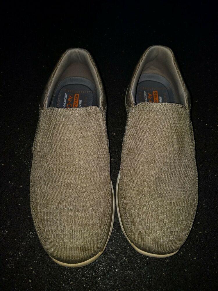 ruby shoo wedding shoes Brooks Brooks Men s Ghost 12 Running Shoe Navy Deep Water Gold