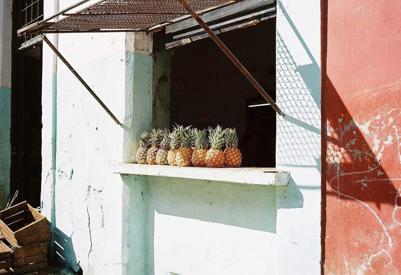 All sizes | Cuba Habana | Flickr - Photo Sharing!