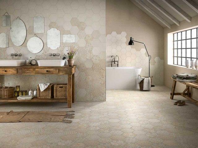 Marche ceramiche cucina cerca con google tiles - Marche ceramiche bagno ...