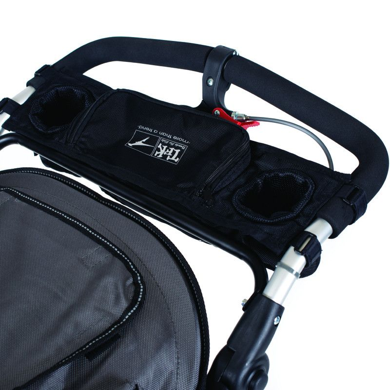 Trends for Kids Joggster III Cupholder