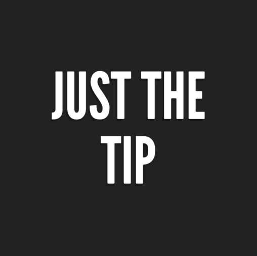 Video Just the Tip Resume Tip #7 Career Makeover Academy Career