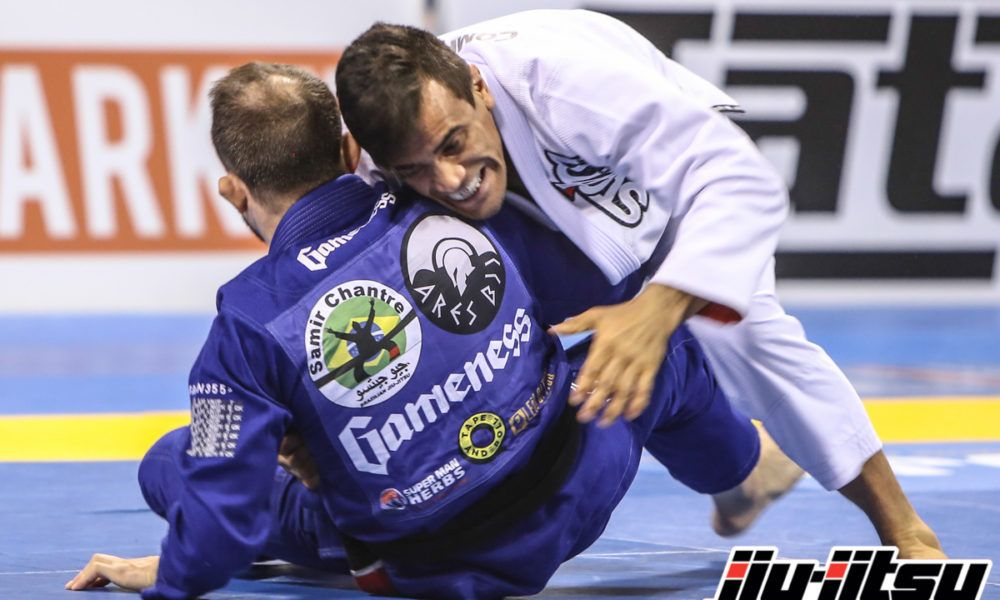 5 lessons you should learn from cobrinhas incredible jiu