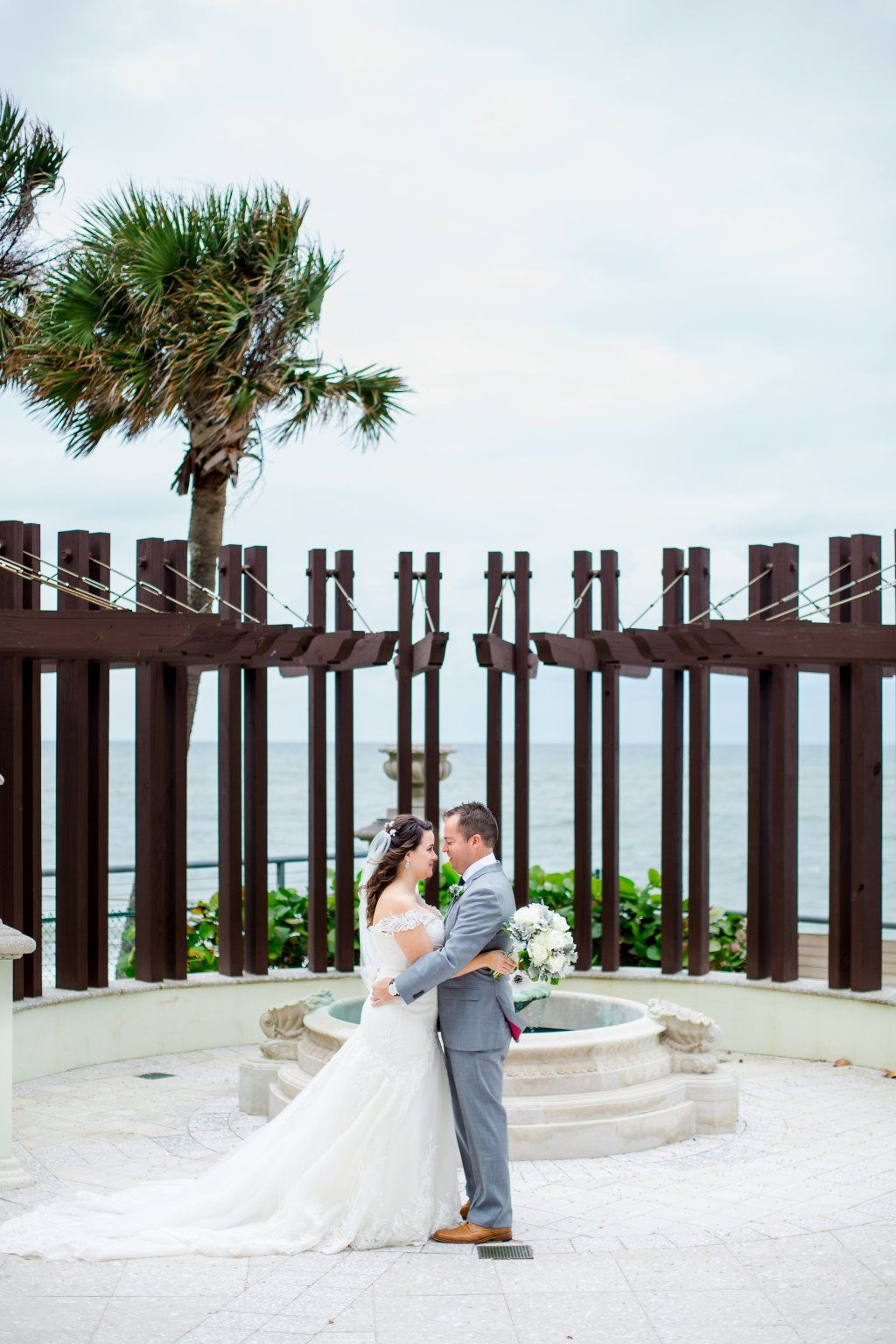 Vero Beach Wedding Plan It Events Orlando Planner Drake Photography