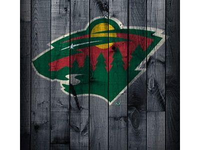 Minnesota Wild Wallpaper For Mobile Minnesota Wild Wild Minnesota