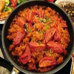 Soul food recipe food pinterest soul food recipes soul food soul food recipe forumfinder Gallery