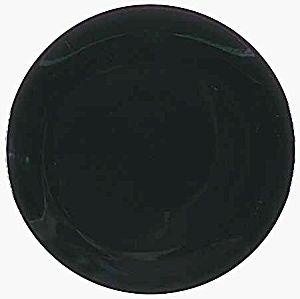 Calvin Klein Luna Mahogany Dinner Plates - Brand New Never Used & Calvin Klein Luna Mahogany Dinner Plates - Brand New Never Used ...