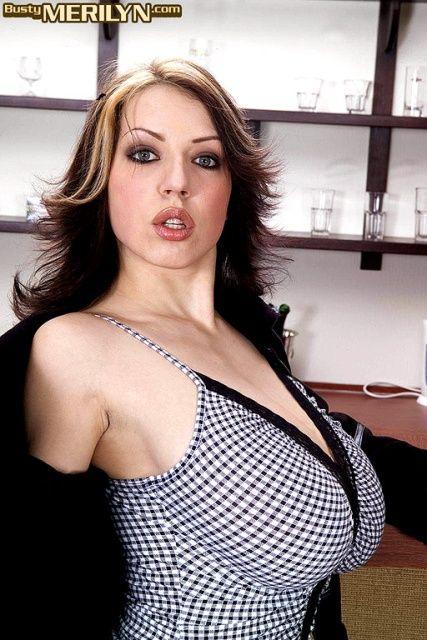 Kate upton nude playboy