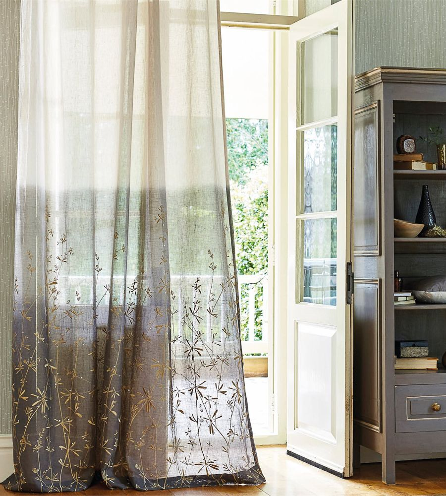 Hortelano Fabric by Harlequin | Jane Clayton