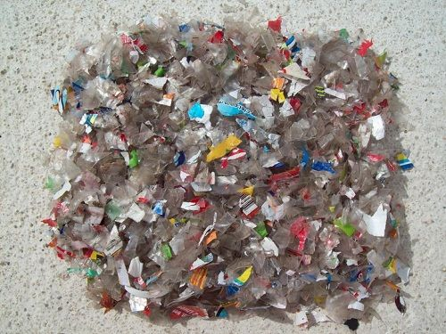 We Mustafa Traders Recycle P E T Or Polyethylene Terephthalate Plastics In Order To Deal With New Products Thes Plastic Animals Recycling Recycling Companies