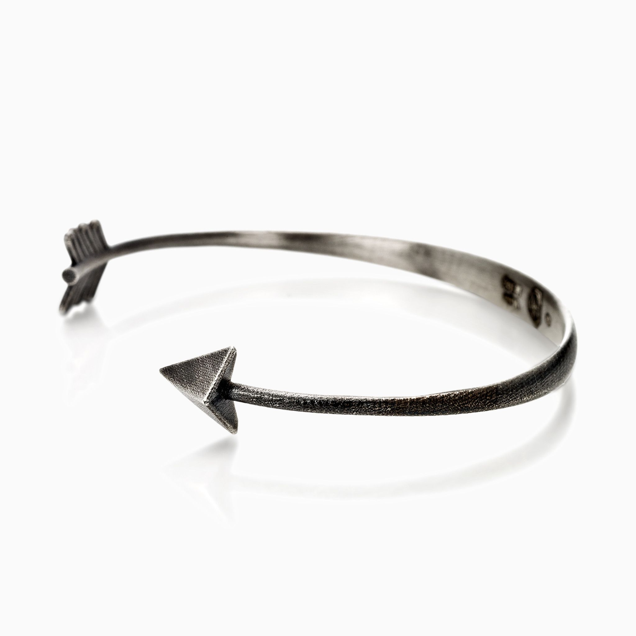 id mens s jewellery men stainless urban in curb bracelet product double male steel link