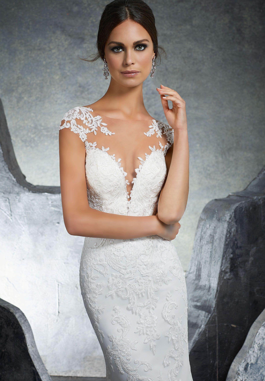 Mori leekaylin mori lee bridal pinterest mori lee wedding