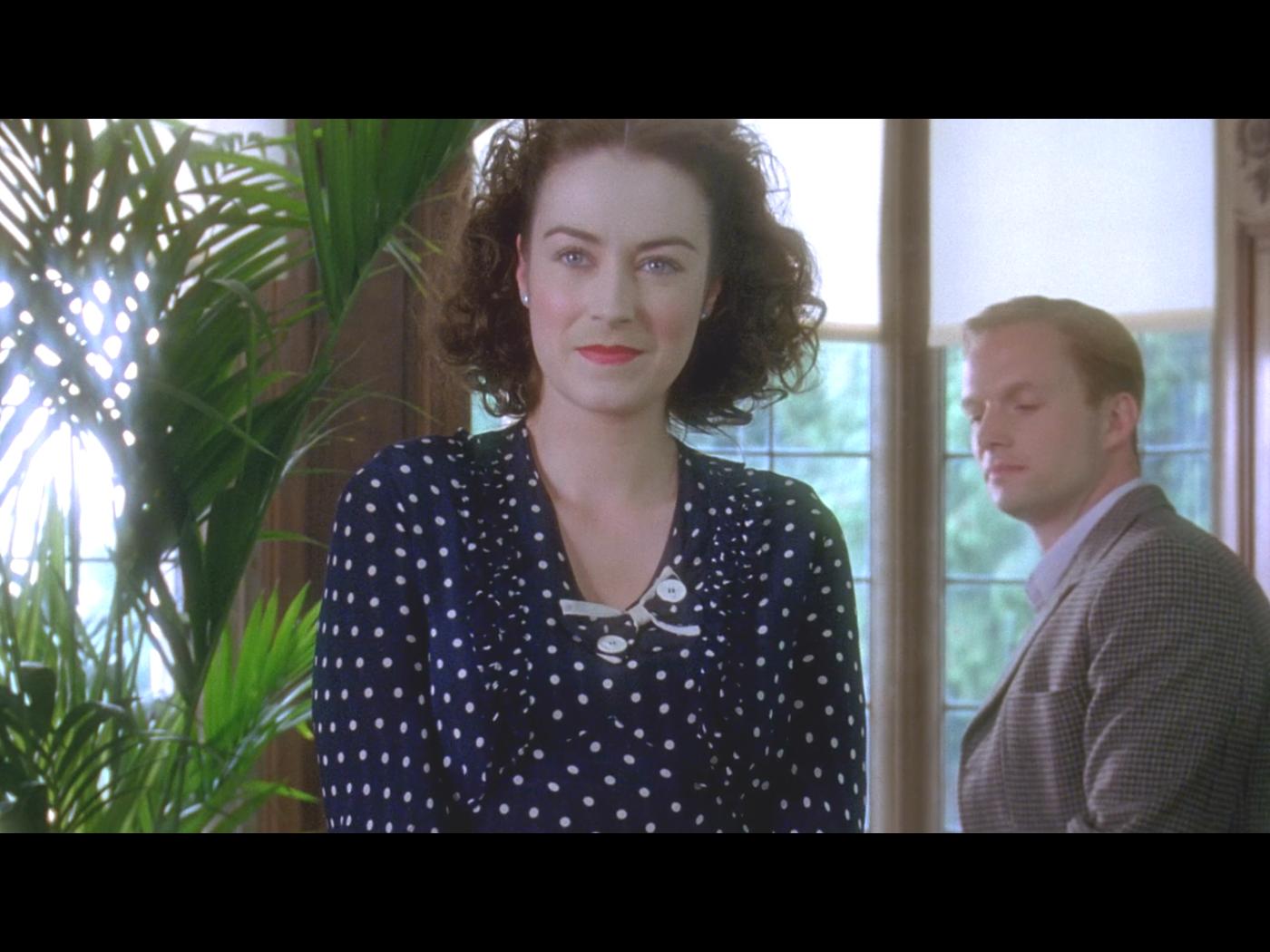 sad cypress #agatha christie #poirot | Agatha Christie Poirot Miss ...