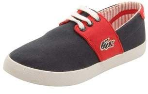 8e96370bb43ca Toddler Fairchampe Lace Up 117 Sneakers In Navy red.  Fairchampe Lace