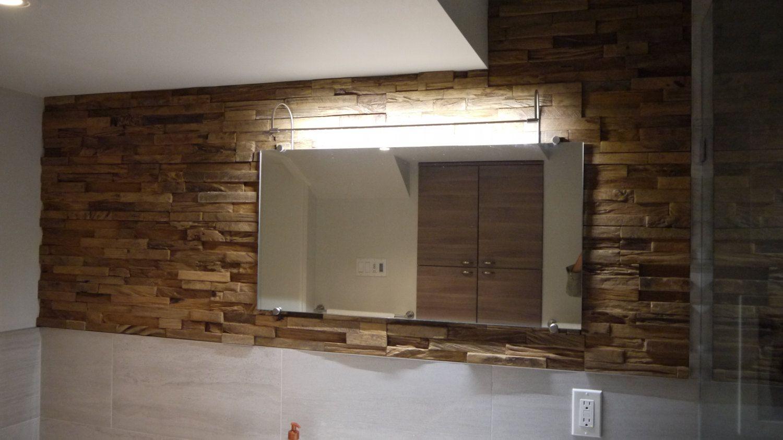 Reclaimed wood wall art wall decor home decor rustic wall hanging
