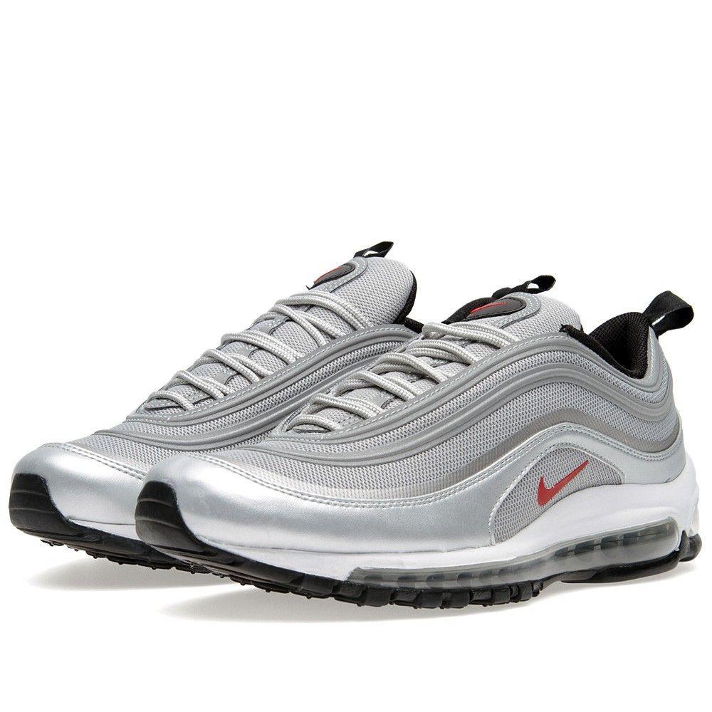 nike air max 97 scarpe
