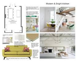 Examples of interior design mood boards google search board also best images coastal style beach rh pinterest
