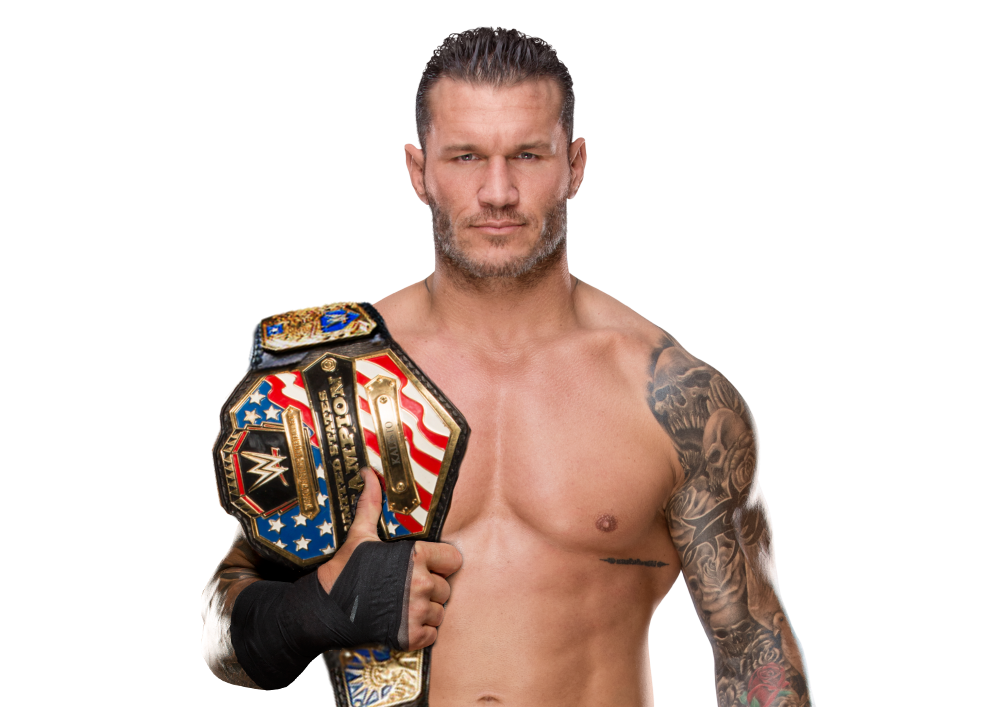 Randy Orton Wwe Champion 2017 New Png By Ambriegnsasylum16 Deviantart Com On Deviantart Randy Orton Wwe Randy Orton Wwe Champions