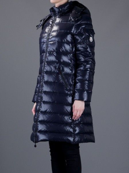 http://www.athenefashion.com/ebay/quick-ends-soon-moncler-womens-moka -down-coat-blue-navy-size-1-small-1195-00/ nice Quick Ends Soon M… | Women Clothes ...