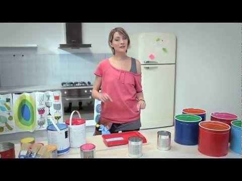 Cucina. Tutto l\'anno in vacanza - Leroy Merlin - YouTube | Idee ...