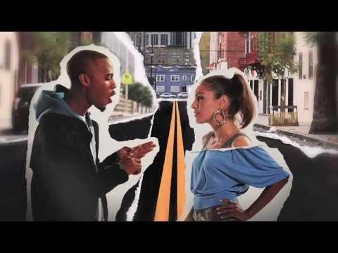 180 Ideas De Musica Musica Canciones Videos Musicales