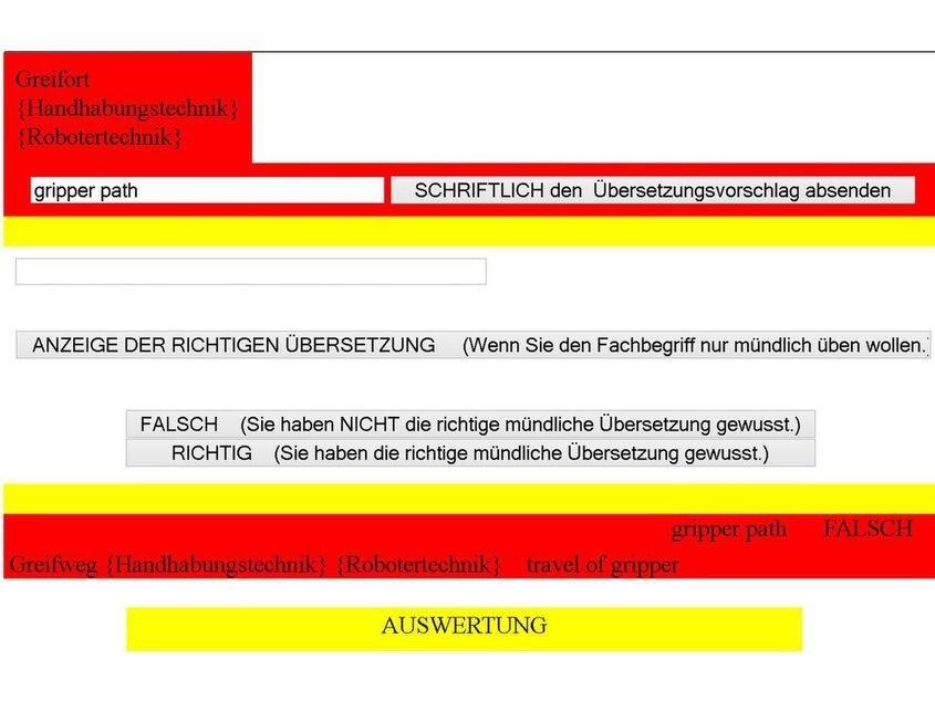 Pin Von Markus Wagner Auf Woerterbuch Deutsch Englisch Fuer