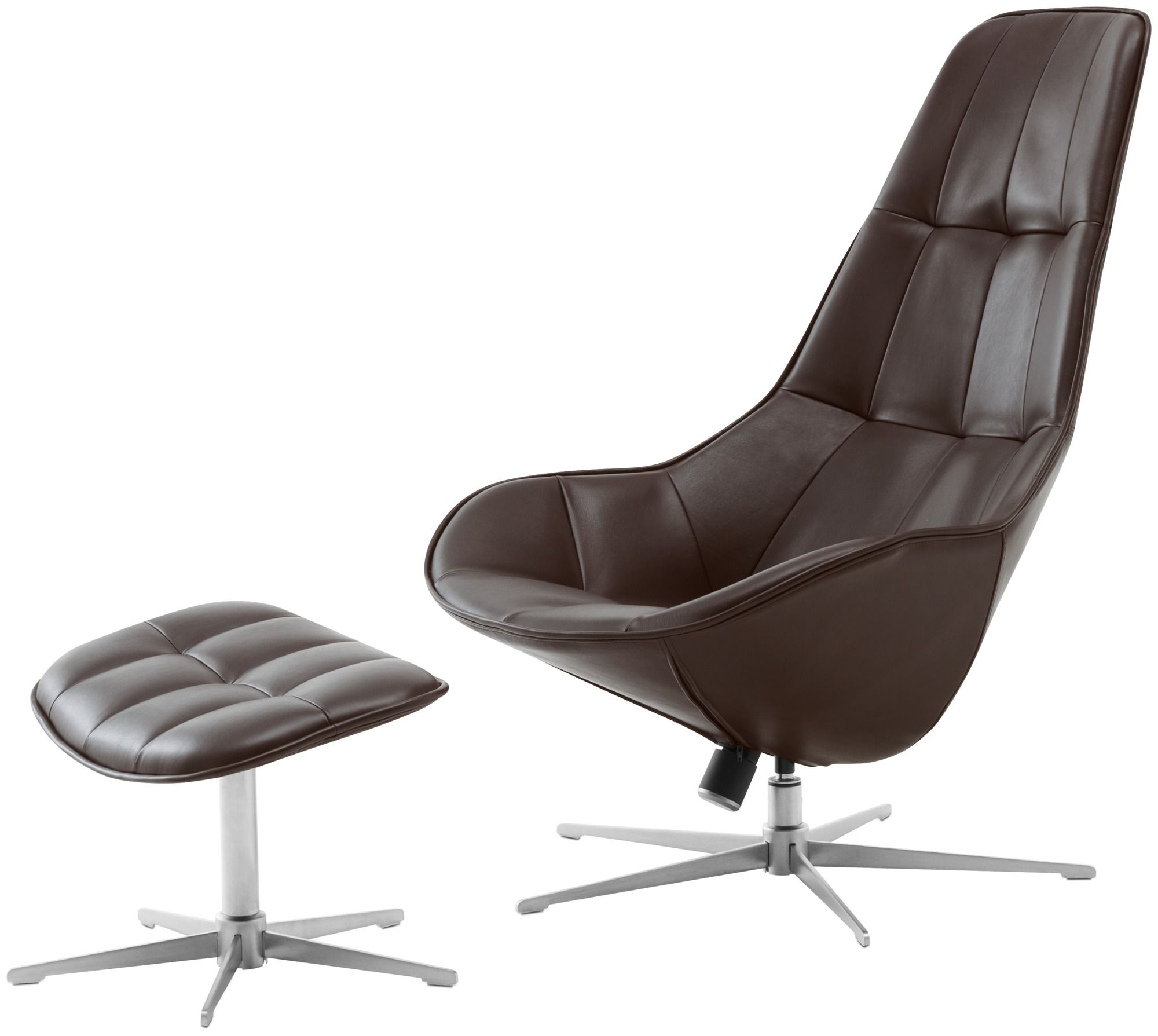 modern armchairs  contemporary armchairs  boconcept  chairs  - modern armchairs  contemporary armchairs  boconcept