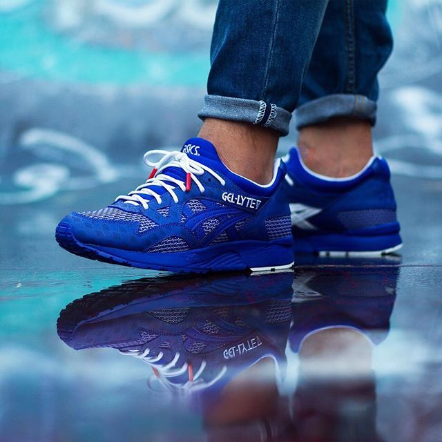 size 40 bf35e ea3c9 Asics Running Shoes in 2019 | shoes | Shoes, Asics shoes ...