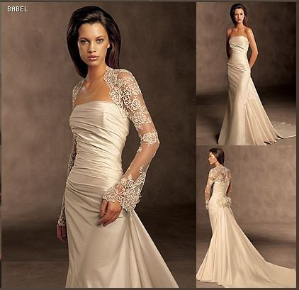 pronovias 2005 bridal collection - google zoeken | just cause i like