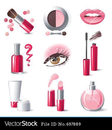 free download make up