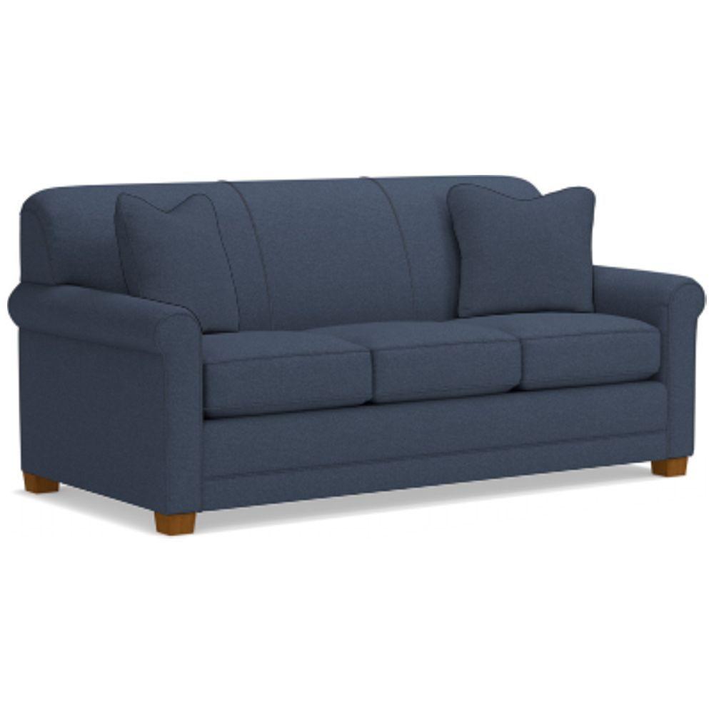 Amanda Queen Sleep Sofa Apartment Size Sofa Sofa Versatile Sofa