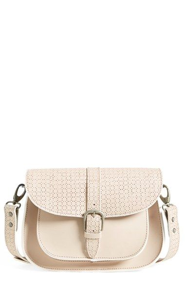 BAGS - Shoulder bags Maison Scotch 3YMEjv