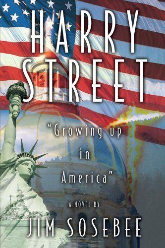 Harry Street by Jim Sosebee, http://www.amazon.com/dp/1425113117/ref=cm_sw_r_pi_dp_qfwPrb01NA3MT